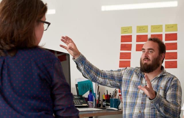 Branding for founders