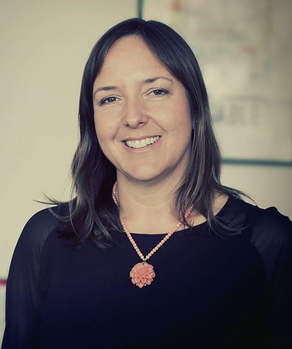 Sonja Nisson